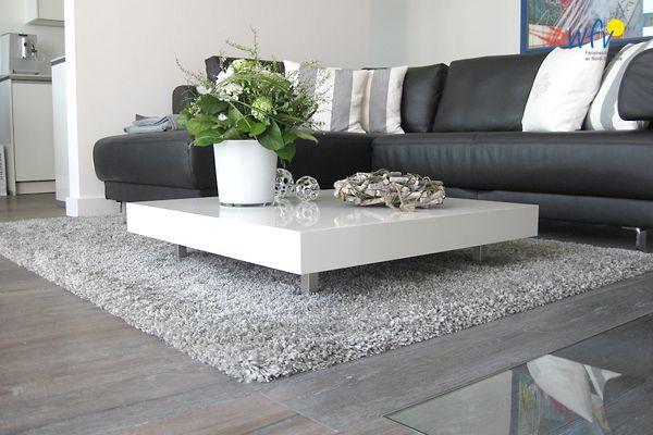 strandschloss. Black Bedroom Furniture Sets. Home Design Ideas