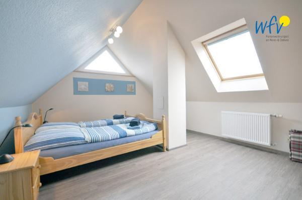 ferienwohnung haus polarstern borkum. Black Bedroom Furniture Sets. Home Design Ideas