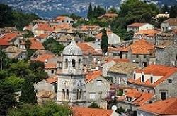 Skønne feriehuse og ferieboliger i Kroatien