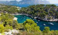 Lej feriehuse og ferielejligheder Provence - skønne ferieboliger