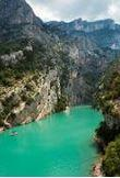 Feriehuse og ferielejligheder Provence