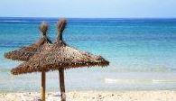Feriehus, feriebolig og ferielejlighed Mallorca