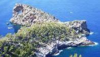 Feriebolig Mallorca - feriehuse og ferielejligheder