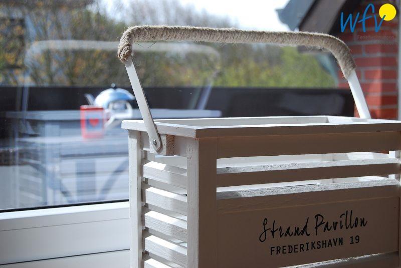 gorch fock wangerooge. Black Bedroom Furniture Sets. Home Design Ideas