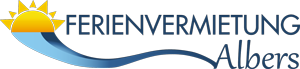 Albers Ferienvermietung Logo